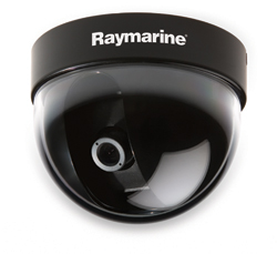 Download high resolution CAM50 images | Raymarine