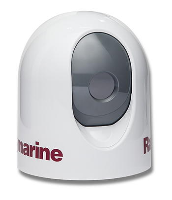 T200 Thermal Camera | Raymarine Thermal Vision