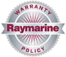 Dragonfly Warranty Policy | Raymarine - A Brand by FLIR