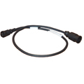 CP370 - Transducer Adaptor Cable 2 | Raymarine